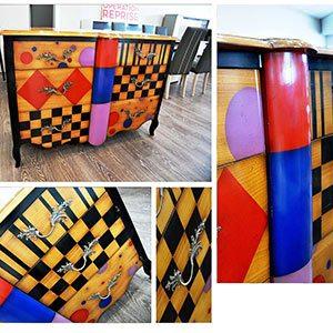 meublesd griff la richardais dinard et ploeren vannes lorient. Black Bedroom Furniture Sets. Home Design Ideas